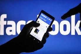Two booked for sharing objectionable content over social media in Gwalior