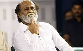 Rajinikanth may finally end suspense over political entry on Tuesday