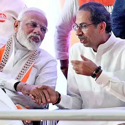 Uddhav Thackeray to meet PM Modi before Dec 13, will seek aid for farmers affected by untimely rains