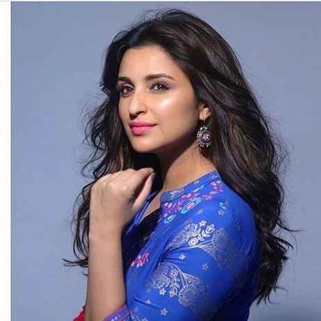 No country for dissent? Parineeti reportedly dropped as face of 'Beti Bachao Beti Padhao'