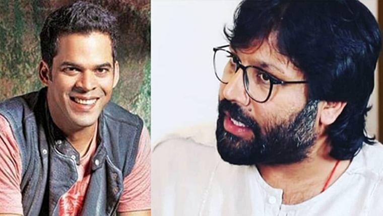 'Will fear stop him from slapping her': Vikram Motwane slams Kabir Singh director's take on Hyderabad rape-murder