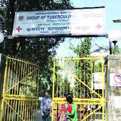 Stinking apathy: BMC orders probe