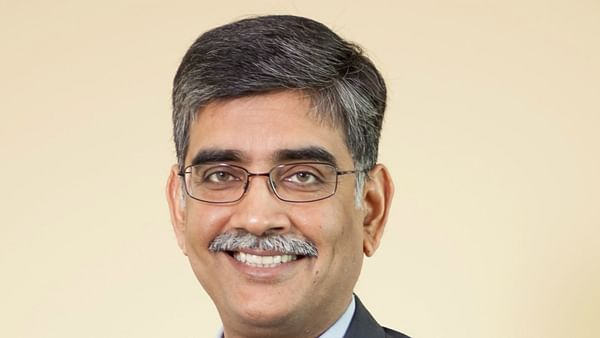 Tata Global Beverages: Can the new CEO help the company course correct?