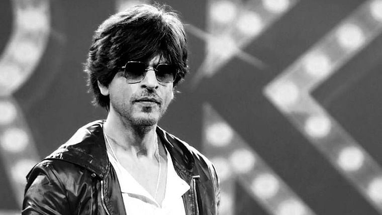 Nothing will go untouched if somebody misbehaves: Shah Rukh Khan on #MeToo movement