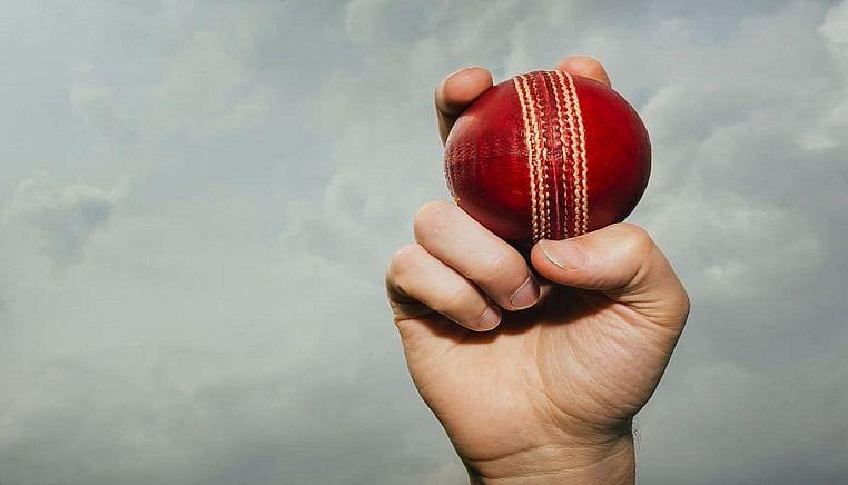 Sportzealot Corporate Cricket League Season 3