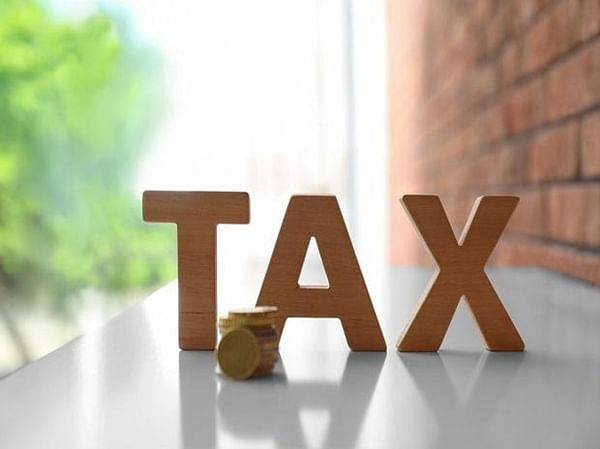 Tax department issues 2.10 crore tax refunds