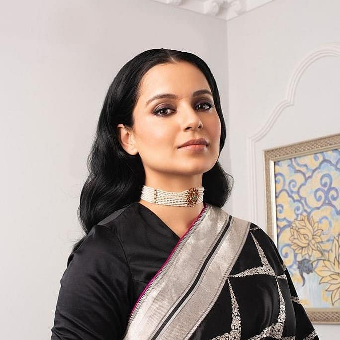 Are you smarter and talented than Kangana Ranaut? Actress is looking for a suitable husband