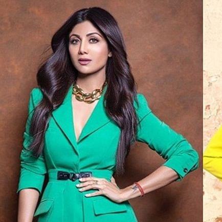Shilpa Shetty's 'Nikamma' to clash with Kiara Advani's 'Indoo Ki Jawani'