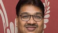 Indore: Dr Goswami is INA standing committee member