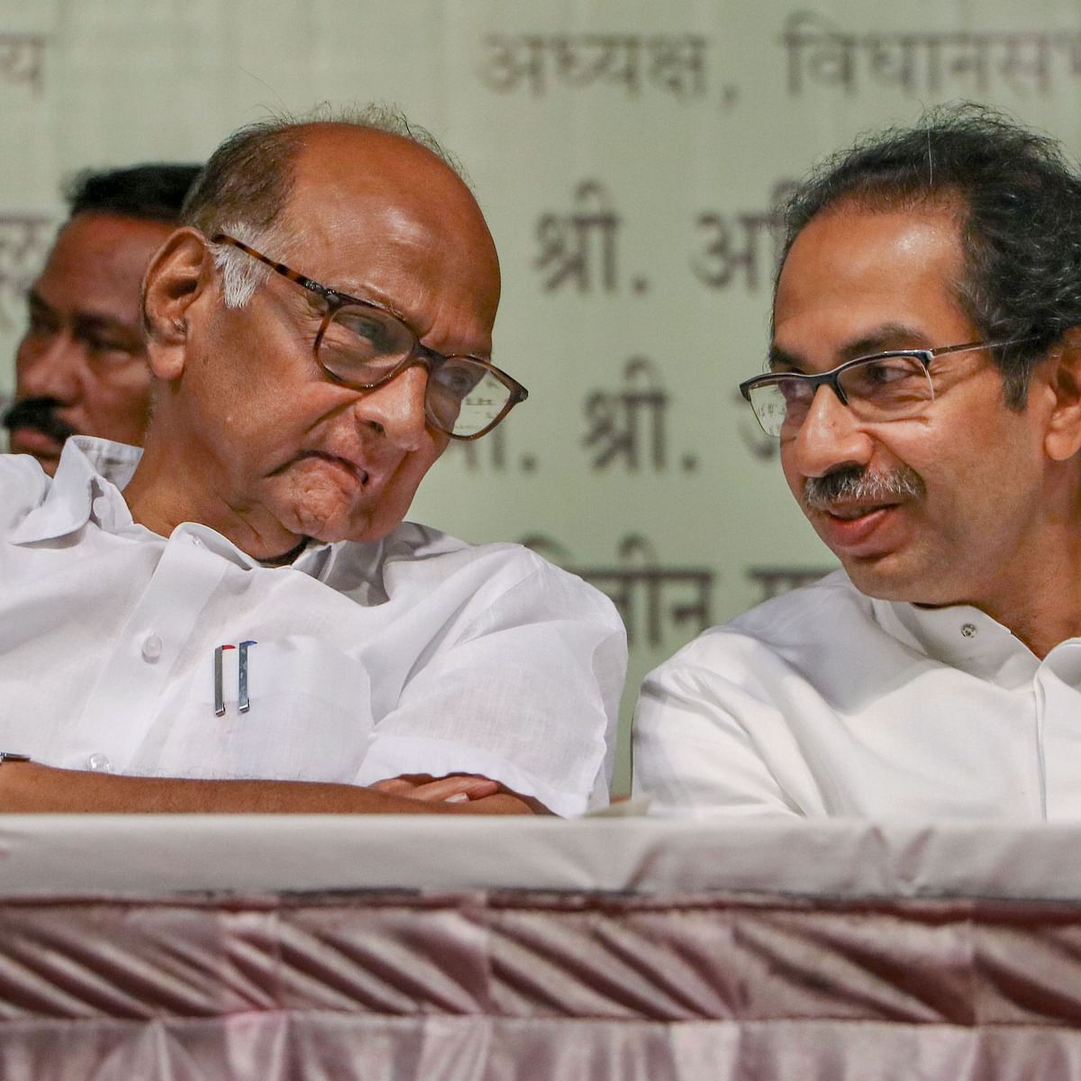 CM Uddhav Thackeray, Sharad Pawar hammer out CAA-NPR-NRC; resolution opposing Act unlikely