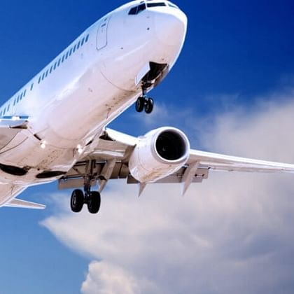 Indore all set to get flights connectivity for Belgaum and Kishangarh in Jan