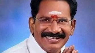 Egyptian onions are good for the heart, says TN Minister
