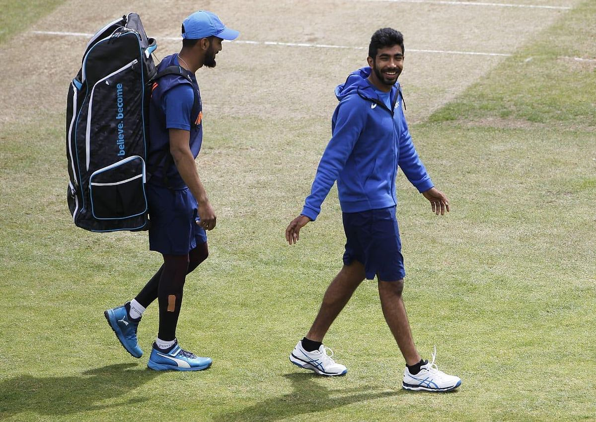 Ind vs SL: Bumrah set to make comeback, Rohit and Shami rested for the T20I series