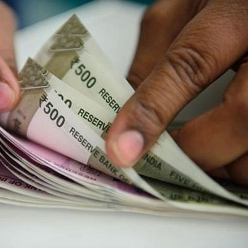 Madhya Pradesh: No scholarship for 68% reserve students as bank a\c not updated