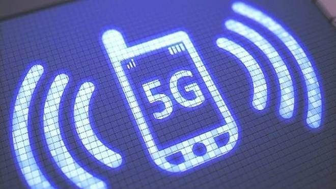 Seeing significant acceleration in 5G rollouts: Cyient