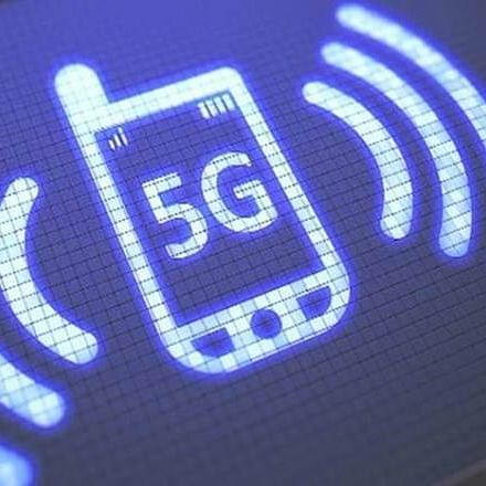 Going to unleash potential of spectrum, looking for meaningful 5G applications: Telecom Secretary