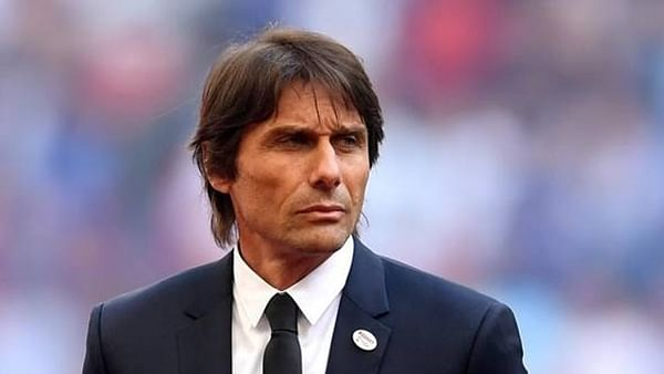 Inter Milan had chances to win game: Antonio Conte after defeat in Champions League