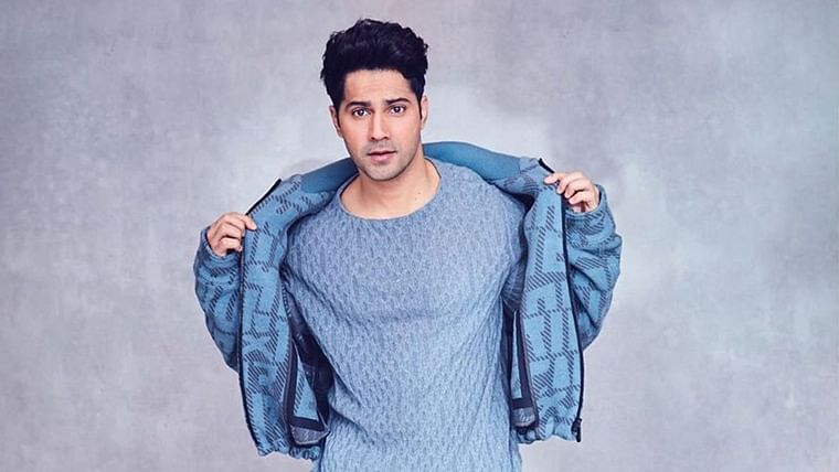 'Speaking out has become social media': Did Varun Dhawan take a dig at his contemporaries protesting CAA?