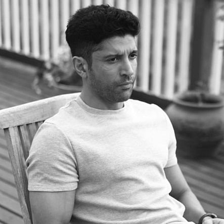 Hyderabad Rape Case: Farhan Akhtar lashes out at judicial system of India