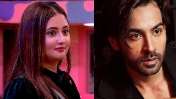 'Bigg Boss 13': Arhaan Khan reacts to Rashmi Desai's 'not my type' comment