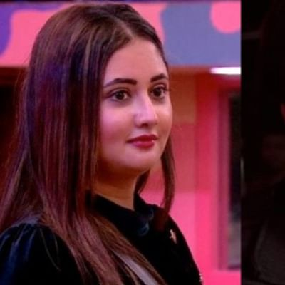 Bigg Boss 13: Rashami Desai's brother lashes out at Arhaan Khan for 'she was on the road' comment
