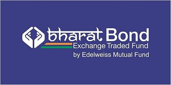 Bharat Bond ETF: Should you invest?