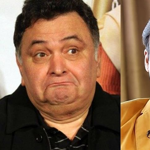 Rishi Kapoor, Vivek Oberoi laud Telangana police for 'encounter' of Hyderabad rape-accused