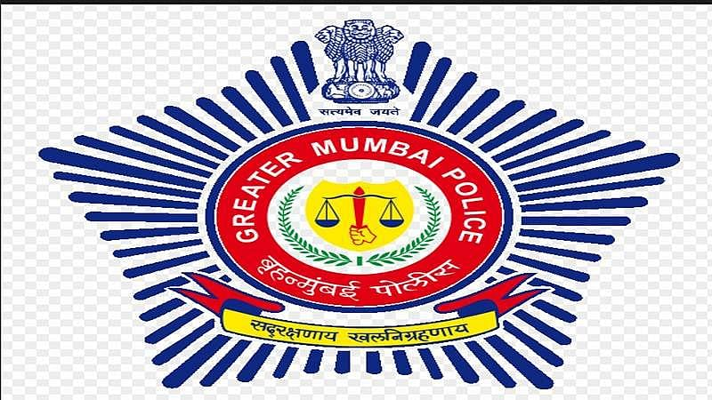 Read: Mumbai Police publishes traffic advisory before today's CAA and NRC protest at Dadar T.T Junction