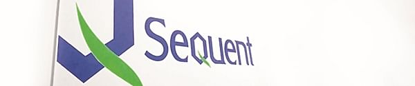 SeQuent Scientific on the block