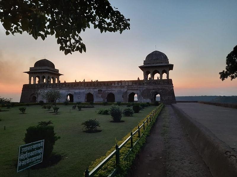 Madhya Pradesh: Heart of gold