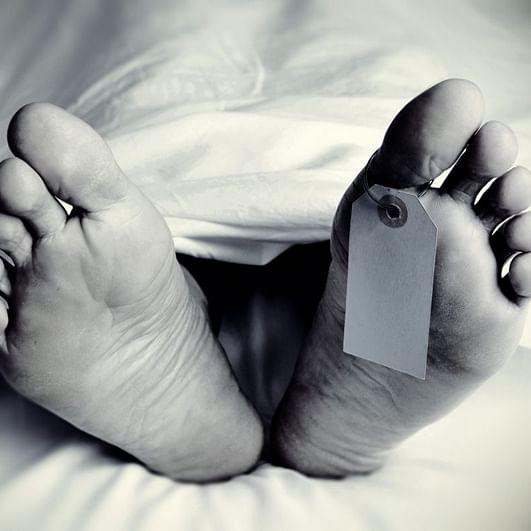 Man dies in Badlapur cylinder blast