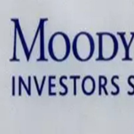 Moody's cuts India growth forecast for 2021 to 9.6% from earlier estimate of 13.9%