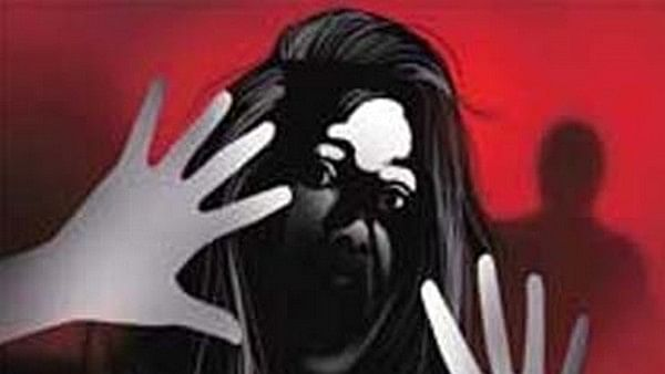 Mentally challenged minor rescued from kidnapping in Hyderabad