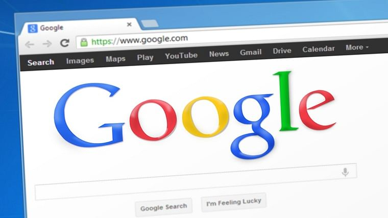 Google Chrome update brings improved password protection and anti-phishing features