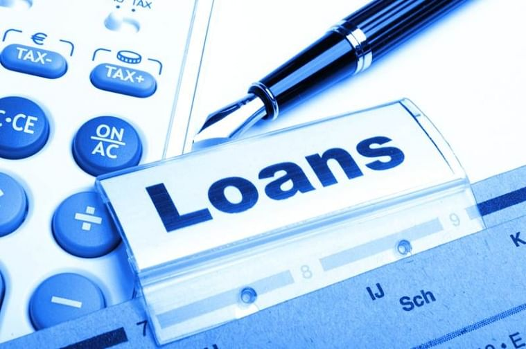 No interest on interest for loans up to Rs 2 crore during moratorium: FinMin