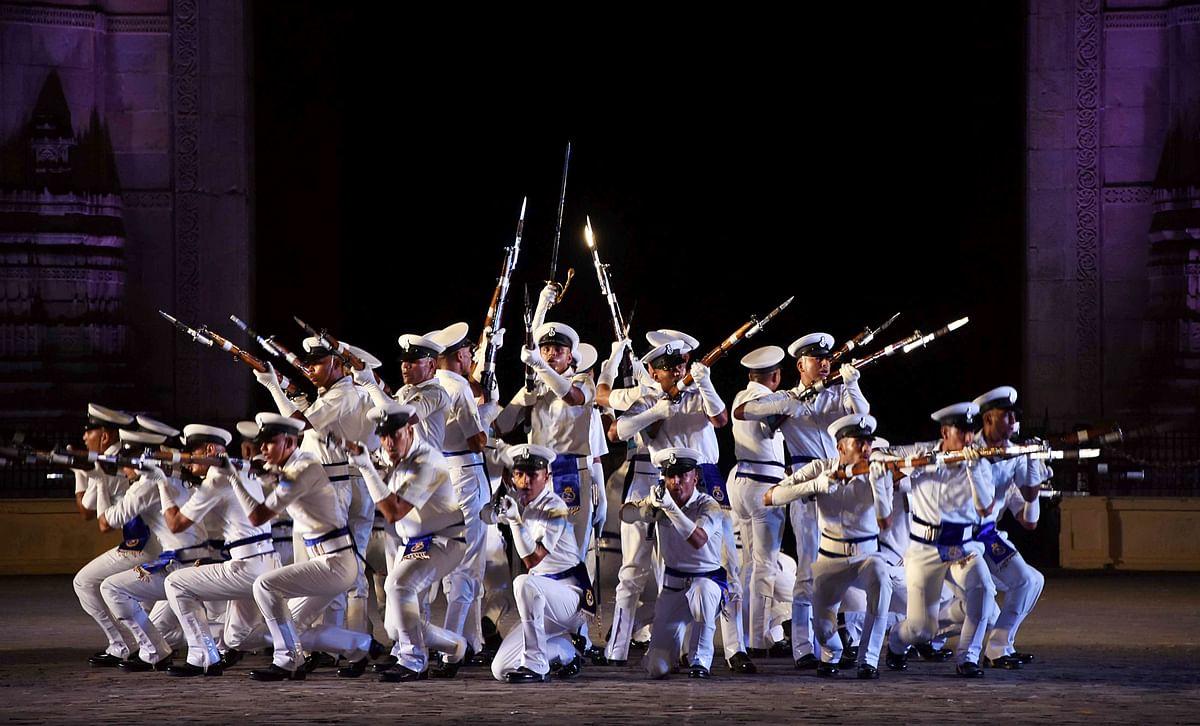 FPJ Explains: Why India celebrates Navy Day on December 4
