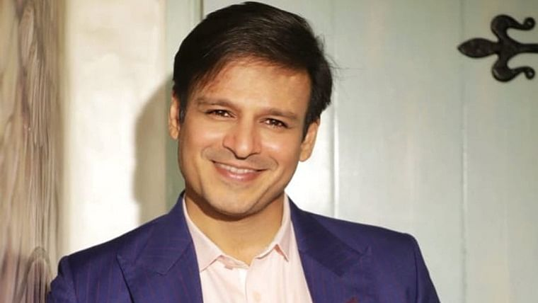 Mumbai: Vivek Oberoi House raided