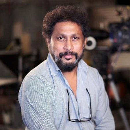 Here's Shoojit Sircar's cryptic take on Faiz Ahmed controversy
