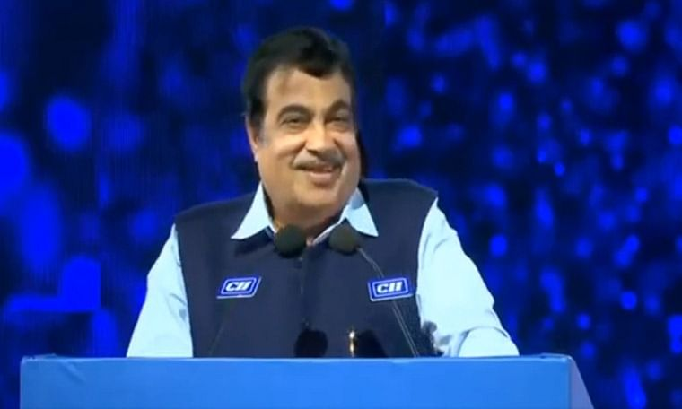 Govt looking at transplanting trees for road projects: Gadkari