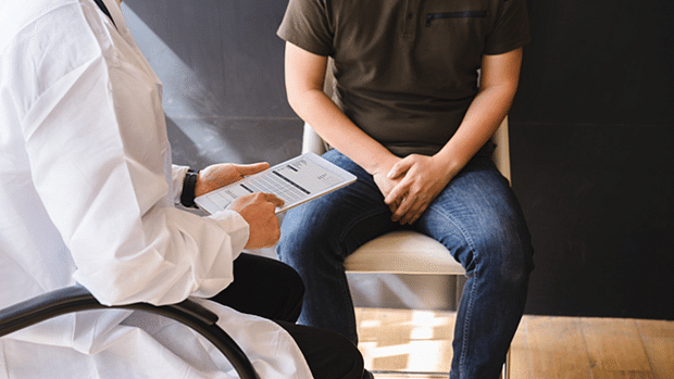Mumbai witnesses 90% drop in vasectomy and tubectomy