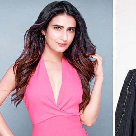 Fatima Sana Shaikh to team up with Karan Johar for upcoming short film?