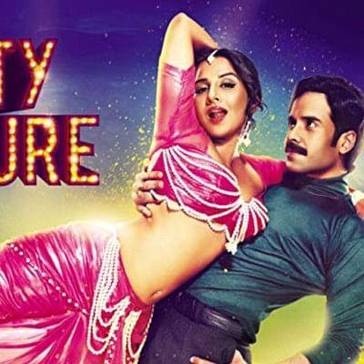 8 years of 'The Dirty Picture': Ekta Kapoor takes us down memory lane