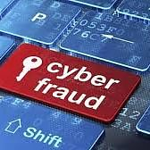 Mumbai Crime: Estate Agent duped of Rs 3.98 L through online fraud