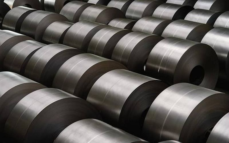 India Steel: Will the sector rally?