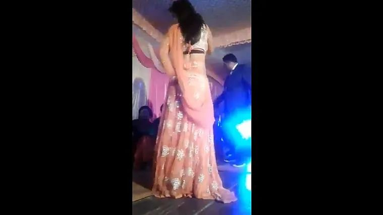 A week later, UP Police can't find man who shot dancer in face