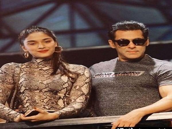 Dabangg 3: Salman Khan fans can now book tickets in advance