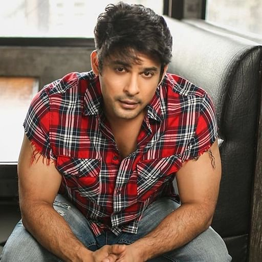 Sidharth Shukla accused of drunk driving, says he was attacked with knife