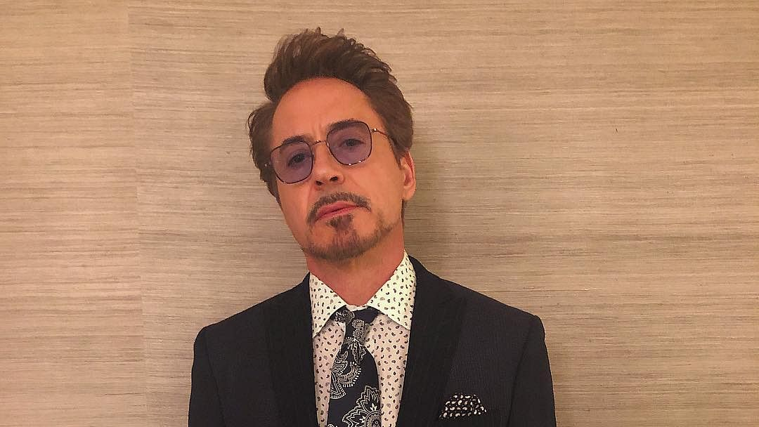Robert Downey's 'Dolittle' remake to arrive in India soon