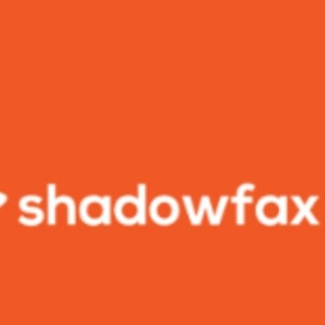 Shadowfax raises Rs 430 crore in funding round led by Flipkart