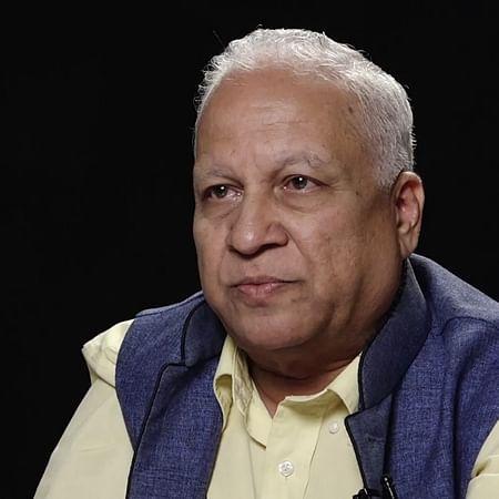 Free Bhima Koregaon activists:Congress MP